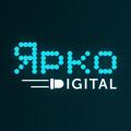 http://yarko-digital.ru/