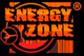 Сеть фитнес-клубов ENERGY ZONE